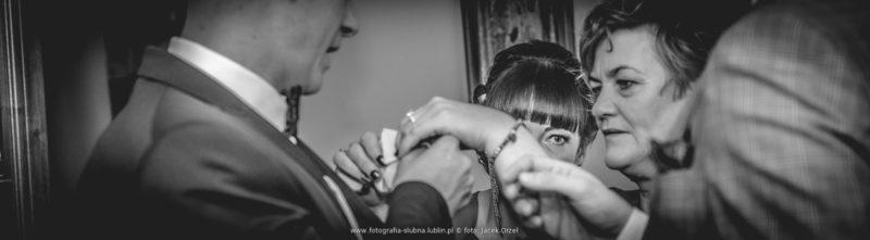 fotograf slubny Lublin